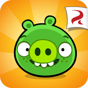 bad-piggies-featured
