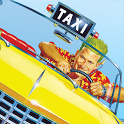Crazy Taxi now available on Google Play