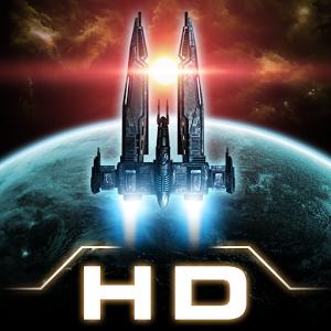 GoF 2 HD
