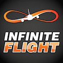 infinite-flight-featured