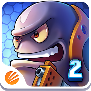 monster-shooter2-featured