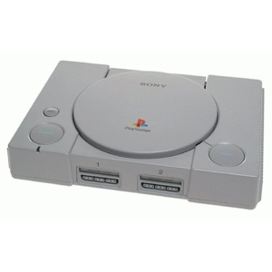psone-featured