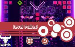 retroid4