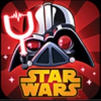 Update: Angry Birds Star Wars II new trailers