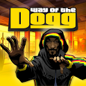 Way of the Dogg review for Android