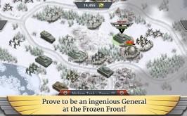 1941-frozen-front-2