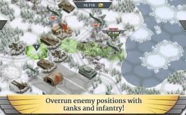 1941-frozen-front-8