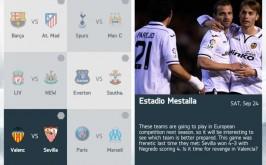 FIFA-14-mobile-4