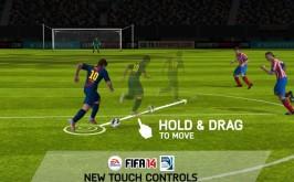 FIFA-14-mobile-5
