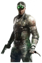 Sam_Fisher_SBL