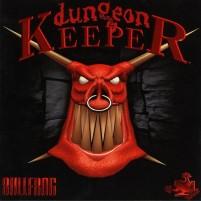 EA will bring back Dungeon Keeper on mobile devices