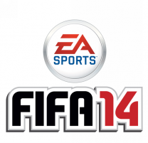 EA confirms, Fifa 14 will be freemium