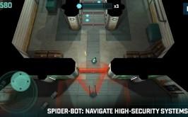 sc-spiderbot-1
