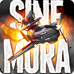 sine-mora-featured