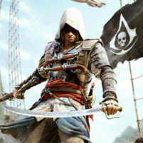 [News] Assassin's Creed Pirates sailing towards Android