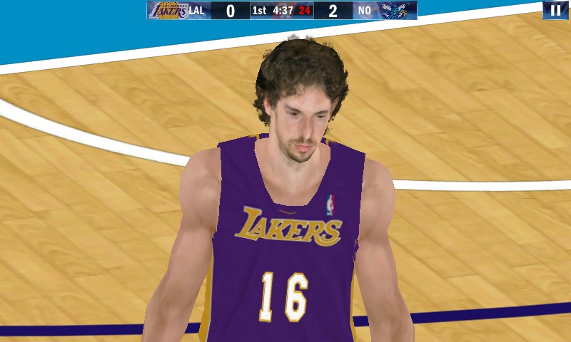 2k13 game style simulation dating 1