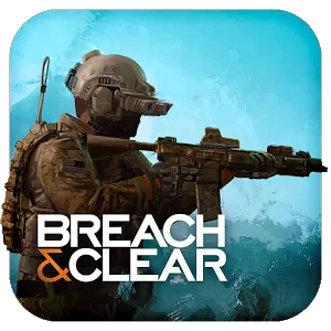breach-and-clear-featured