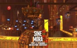 Games on Sale - Midweek #1