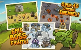 Games on Sale - Midweek #5