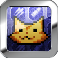 [New Release] Combat Cats
