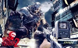 dead-trigger2-1