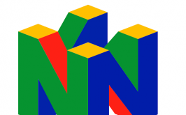 ANDROID EMULATION: Nintendo 64 - Get N, or get Out!