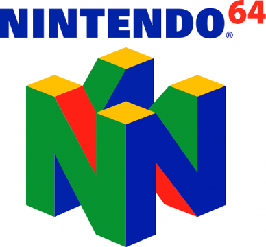 n64-featured