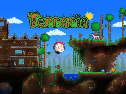 terraria-1