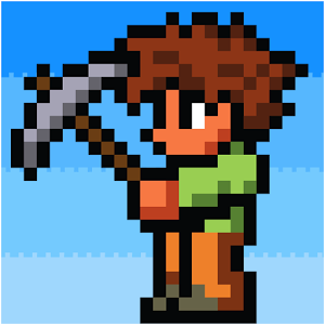 terraria-featured