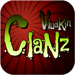 vludkin_clanz_featured