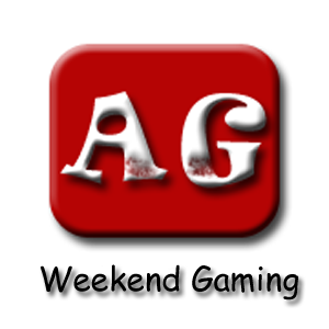 weekend-gaming-featured