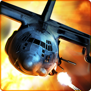 zombie-gunship-featured