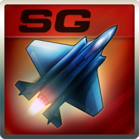 [Quick Look] Sky Gamblers: Air Supremacy