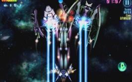 astrowings2