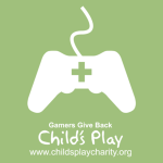 childsplaylogo