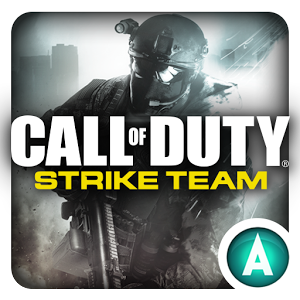 cod_st_featured