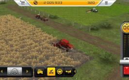 farming-simulator-14-1