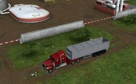 farming-simulator-14-2