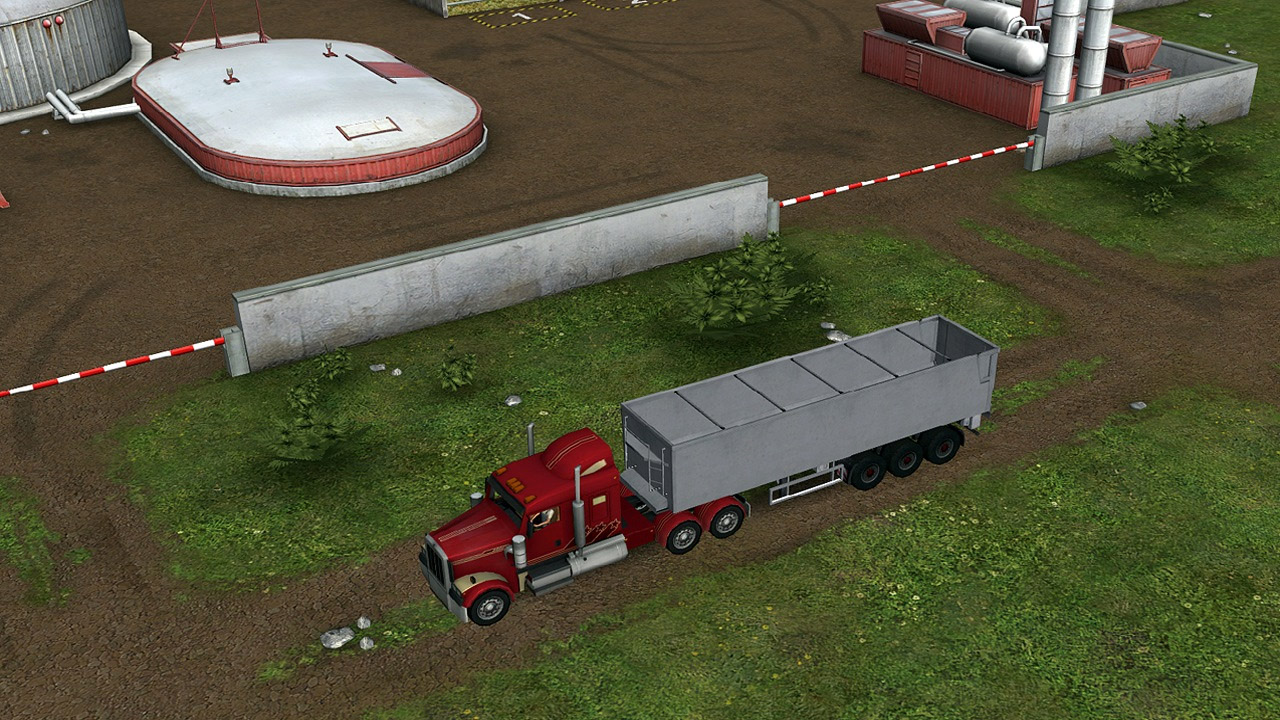 Download Farming Simulator 14 MOD (Unlimited money) Apk v for Android
