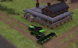 farming-simulator-14-3