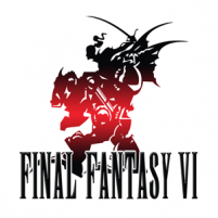 [News] Final Fantasy VI is just around the corner