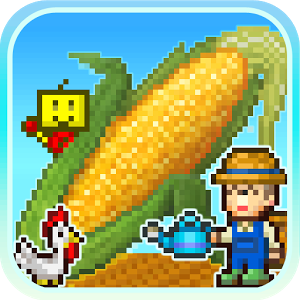 pocket_harvest_featured