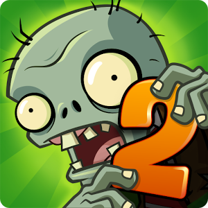 pvz2_featured