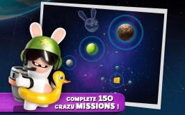 rabbits-big-bang-4
