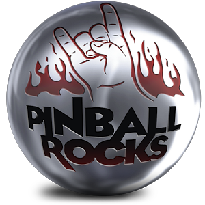 rock-pinball-hd