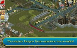 transport-tycoon1
