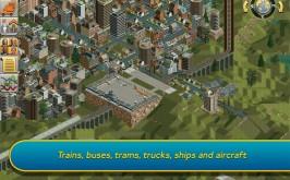 transport-tycoon3