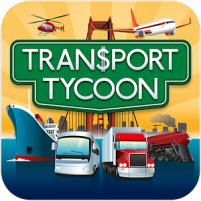 Transport Tycoon updated with new content