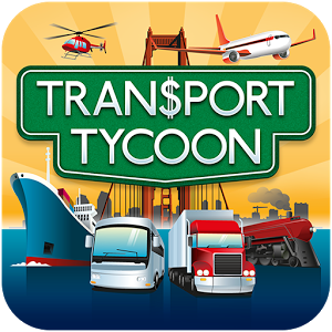 transport_tycoon_featured