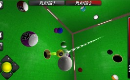 cuebox-3D-pool-6